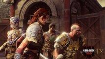 Call of Duty: Black Ops 4 sice nemá kampaň pro jednoho hráče, zato vás vrhne do arény s tygrem