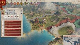 Paradox udělá radost modderům vylepšeným enginem budoucích her