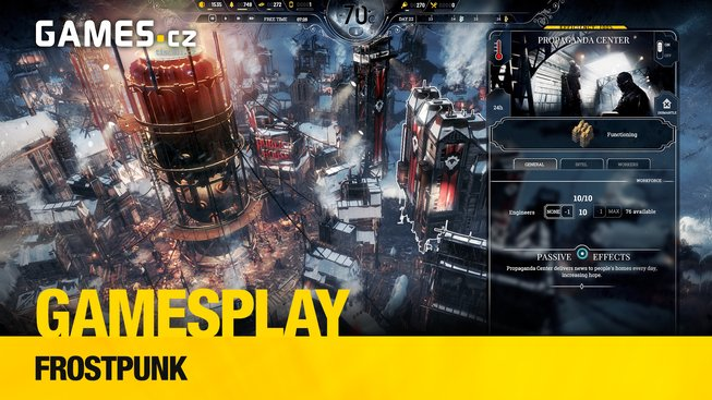gamesplay_frostpunk