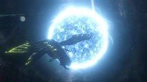 Paradox chystá spoustu DLC. Je mezi nimi vylepšený Perun, válečné loďstvo a výlet do Indie
