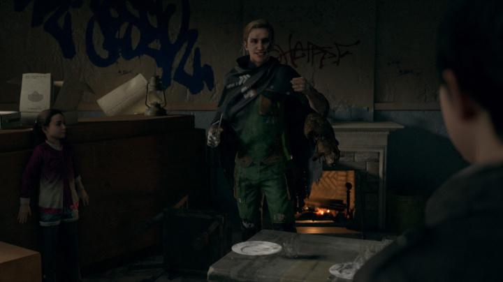 Heavy Rain, Beyond: Two Souls a Detroit: Become Human vyjdou na PC v létě a na podzim