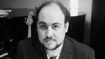 Zemřel herní kritik John Bain, známý jako TotalBiscuit. Bylo mu 33 let.