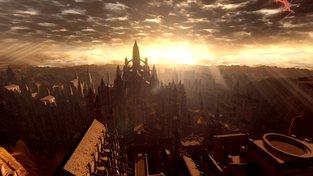 Dark Souls slaví 10 let: Vzpomínáme na jednu z nejlepších her všech dob