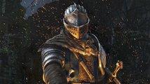 Dark Souls: Remastered - recenze