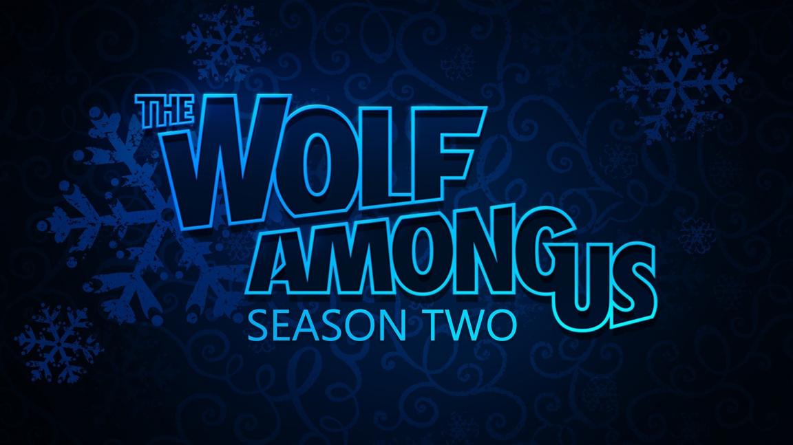 Druhá sezóna The Wolf Among Us se kvůli změnám v Telltale posouvá na příští rok
