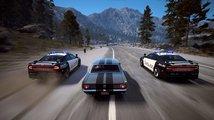 Need for Speed: Payback přidává vytváření vlastních závodů a další novoty
