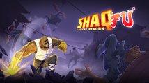 Shaquille O'Neal se vrací v pokračování jedné z nejhorších kultovních bojovek