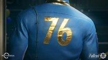 Bethesda oznámila Fallout 76