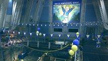Hráči Falloutu 76 dostanou kolekci původních Falloutů zdarma