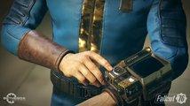Fallout 76 vyjde v listopadu a skutečně půjde o online survival