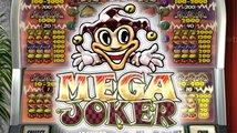 Mega Joker – Nekonečná zábava