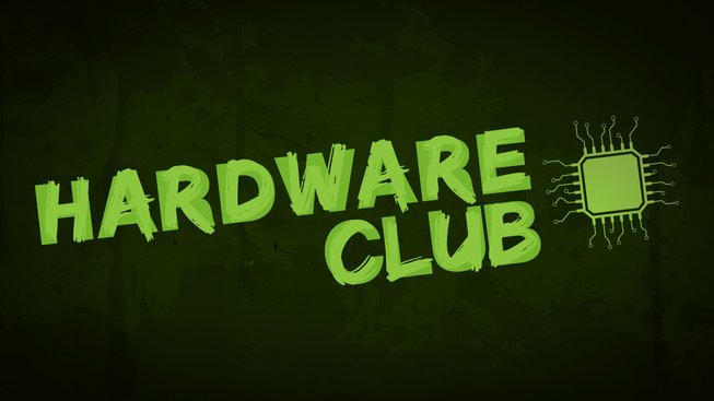 fc_hardware_putaky_center