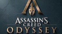 Spekulace o Assassin's Creed Odyssey mluví o návratu některých klasických prvků