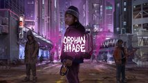 Orphan Age je simulátor života sirotků inspirovaný The Sims a This War of Mine