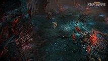 Diablovka Warhammer: Chaosbane vás poučí o historii Starého světa