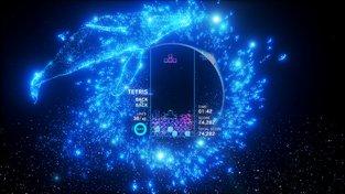 V listopadu vám zamotá hlavu Tetris od tvůrce Rez a Child of Eden