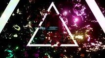Nová hra pro PS4 bude… hudební Tetris Effect od tvůrců Rez Infinite