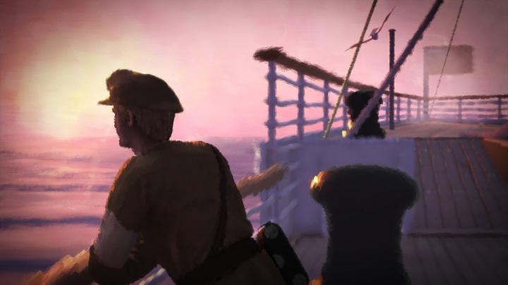 Válečné drama 11-11: Memories Retold bude mít charitativní DLC