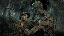 Budoucí hry od Telltale Games poběží na novém enginu