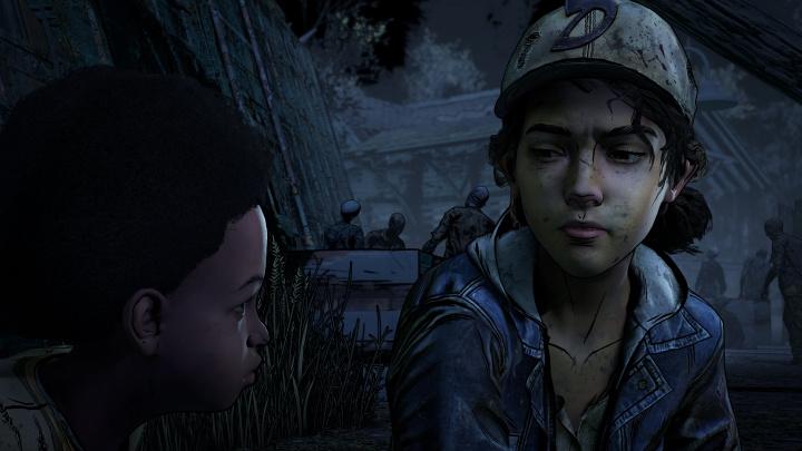 Poslední sezónu The Walking Dead dokončí nové studio tvůrce původních komiksů