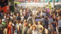 Hitman 2 ukazuje novou umělou inteligenci a splývání s davy
