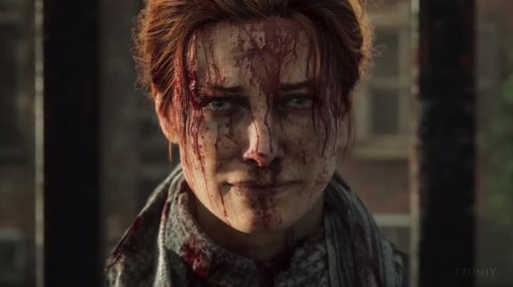 Overkill's The Walking Dead - recenze