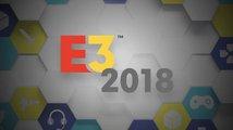 E3 2018 na Games.cz – co vás čeká