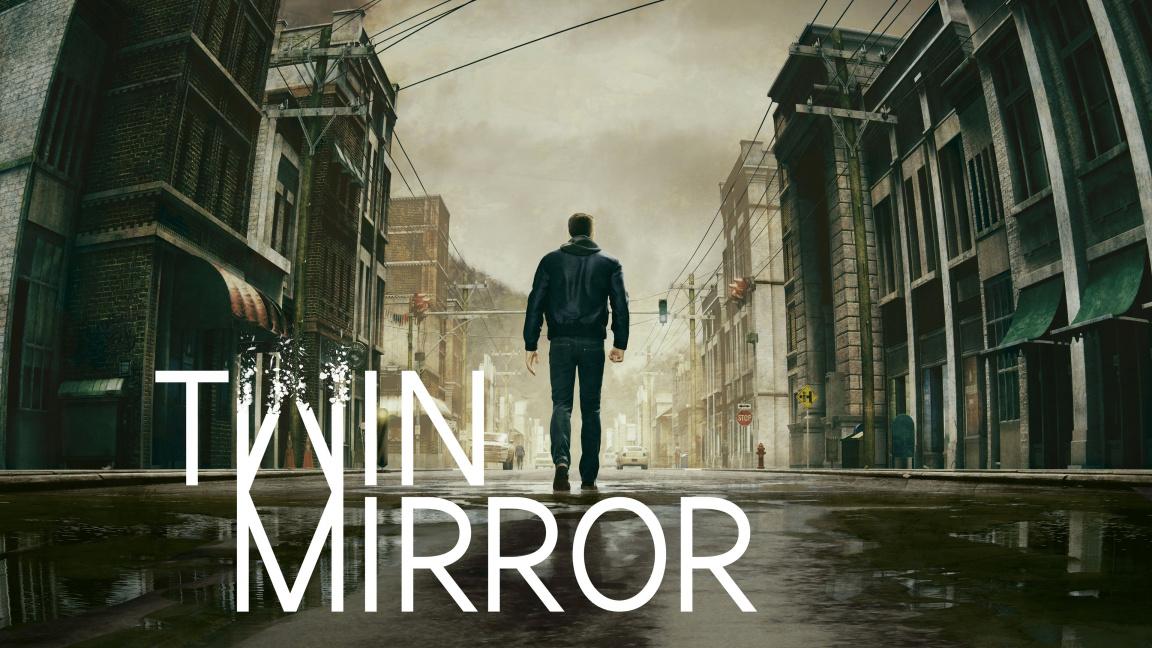 Tvůrci Life is Strange a Vampyr pracují na příběhové adventuře Twin Mirror