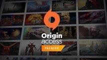 Měsíční předplatné Origin Access Premier v sobě zahrnuje všechny nové PC hry od EA