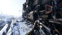 Nejčtenější články týdne: nejočekávanější hry, Metro i battle royale