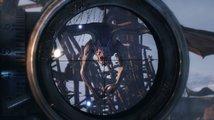 Deep Silver deaktivoval kradené Steam klíče Metra Exodus