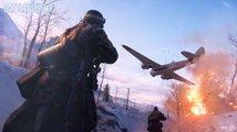 EA není spokojená s Battlefieldem V a chystá pokračování známých značek