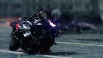Dante nebo Nero? A kdo je V? Nový trailer na Devil May Cry 5 přidává otázky
