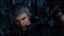 Devil May Cry se vrací s pátým dílem k původní dějové lince