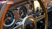 Vývojáři z Forza Motorsport 7 odstraní loot boxy, ve Forza Horizon 4 vůbec nebudou