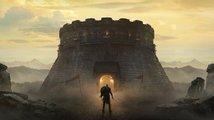 Ambiciózní The Elder Scrolls: Blades začne svoji pouť letos na podzim