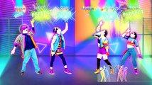 Obrázek ke hře: Just Dance 2019