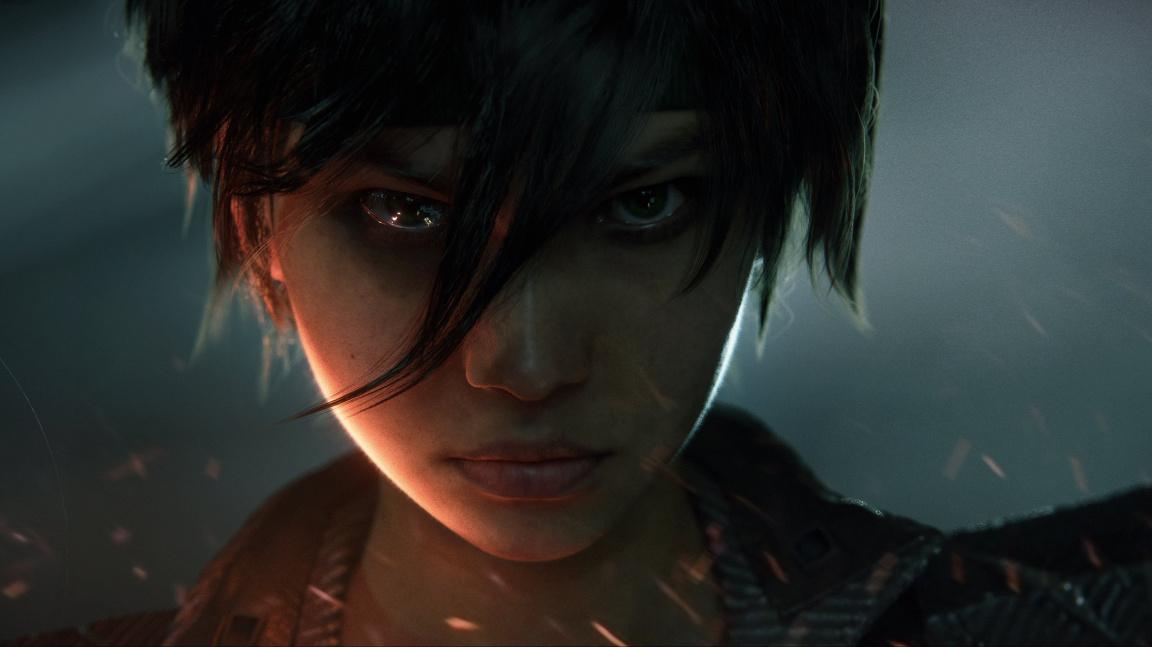 Parádní trailer k Beyond Good & Evil 2 představuje mladou Jade jako drsnou záporačku