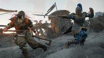 Předplatitelé Xbox Games with Gold budou v srpnu šermovat a závodit