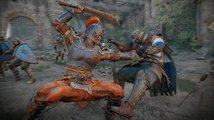 Games with Gold nabídnou dalšího Assassina, PS Plus zase Hitmana a větší cloud