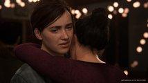 Příští generace PlayStationu cílí na hardcore hráče skrz exkluzivní tituly