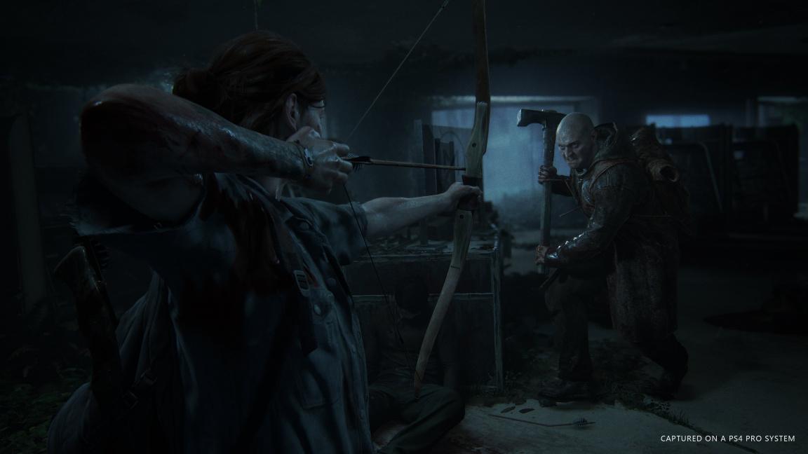 The Last of Us: Part 2 nebude mít multiplayer, Naughty Dog chystá samostatnou online hru