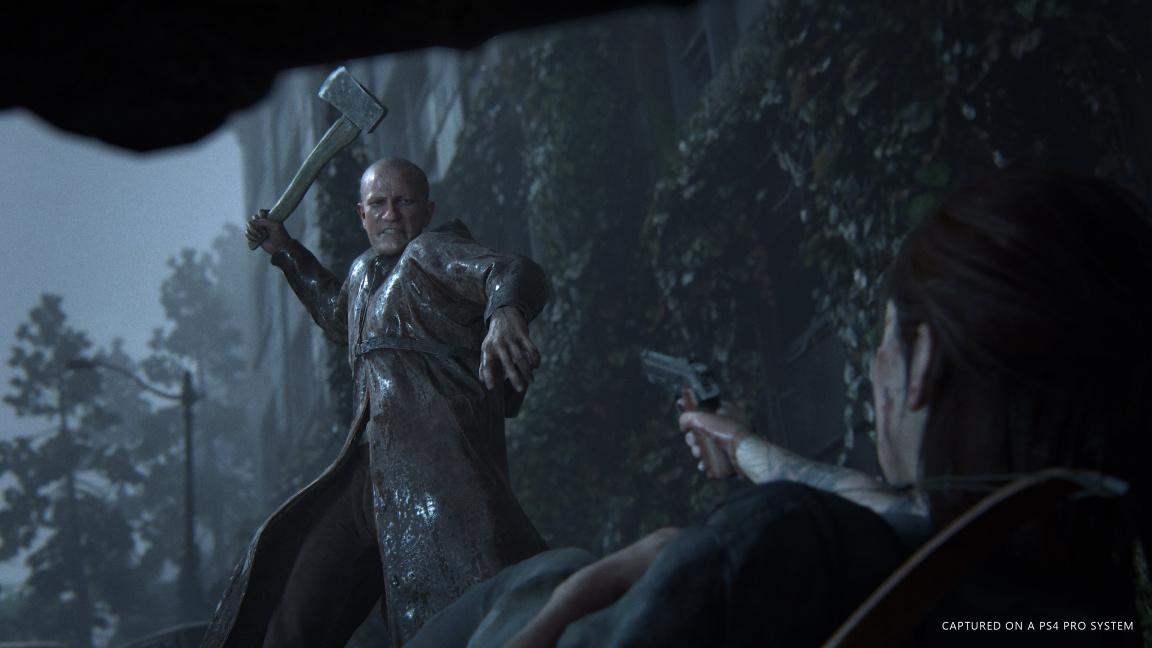 Ubisoft a Sony odkládají ve velkém. Zdrží se The Last of Us 2 i noví Watch Dogs
