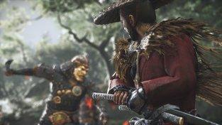 Sony zítra odhalí nové hry a data vydání ve čtvrtém State of Play