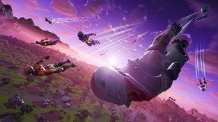 Nejčtenější články týdne: Fortnite, čínský Blizzard a vloupání do Valve