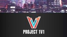 Project 1v1 je dost intenzivní střílečka – dojmy z hraní na E3