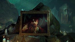 Hlavní hrdina Call of Cthulhu jen těžko zůstane příčetný
