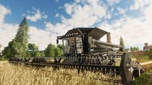 Konečně uzrál čas na Farming Simulator 19