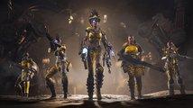 Necromunda: Underhive Wars ze světa WH40K předvádí první dva gangy