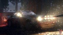 V-Rally 4 rozšíří svůj záběr i o extrémní verzi disciplíny Gymkhana